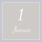 Januar 2015