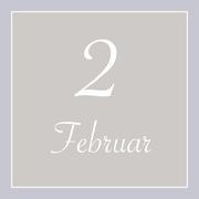 Februar 2015